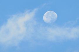 あなたが見上げた空は、あなただけの特別な空 - 2